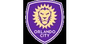 Sponsor logo oc badge pms 2c stroke 4