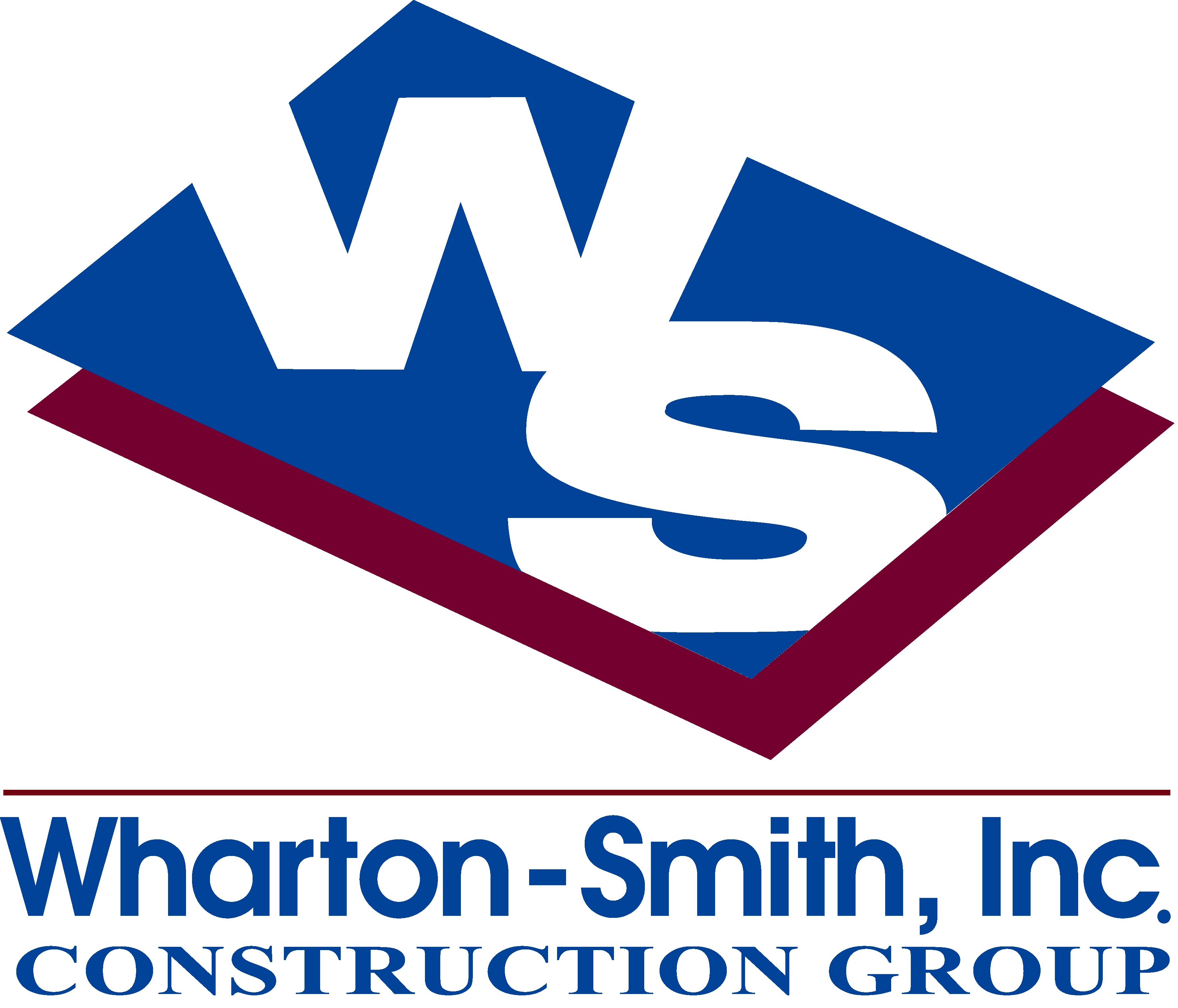 Wharton smith color logo   transparent
