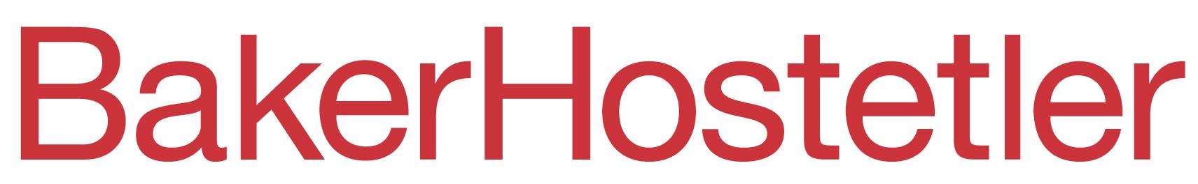 Bh logo  getz  teresa  bh11003 logo rgb 300dpi final.jpg