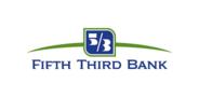 Sponsor logo 5th 3rd