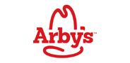 Sponsor logo arby 2013 logo