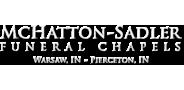 Sponsor logo mchatton sadler