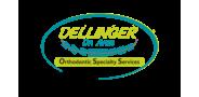 Sponsor logo drdellingerdds