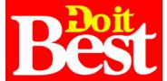 Sponsor logo doitbestsyrhardware