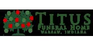 Sponsor logo titus