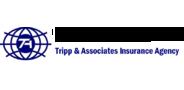 Sponsor logo tripp2