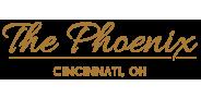 Sponsor logo phx logos fa 11