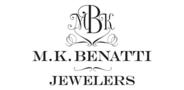 Sponsor logo mkbenatti