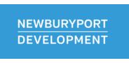 Sponsor logo newburyportdevlogo