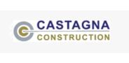 Sponsor logo castagna