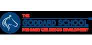 Sponsor logo goddardlogo