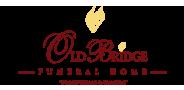 Sponsor logo oldbridgefuneralhomelogo