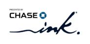 Sponsor logo full color chase ink logo 4  presented by 01