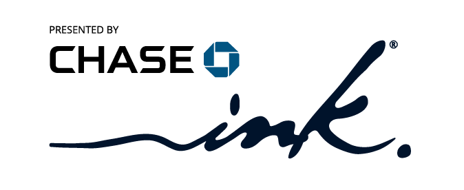 Full color chase ink logo 4  presented by 01
