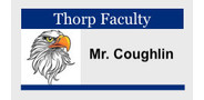 Sponsor logo mr. coughlin  sponsor logo 2