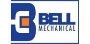 Sponsor logo bellmechanicallogo color