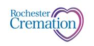 Sponsor logo rochester cremation logo