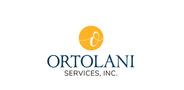 Sponsor logo ortolani services