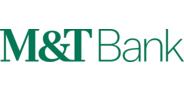 Sponsor logo m   t bank