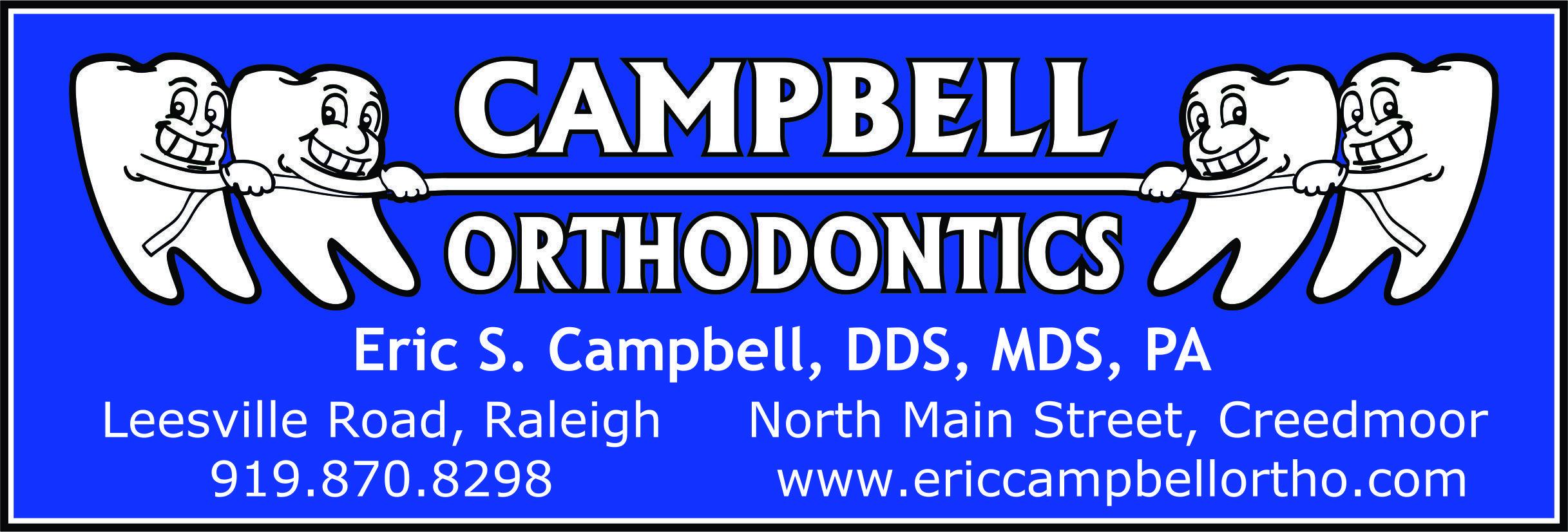 Campbelllogo
