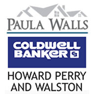 Paula walls