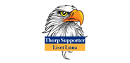 Sponsor logo thorp supporter   luna