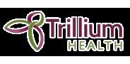 Sponsor logo trilliumlogo