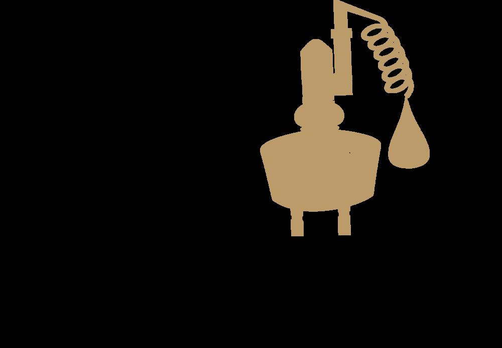 Breckdistillery sp 2c  2 1