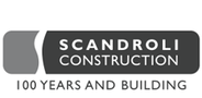 Sponsor logo scandroli220 2
