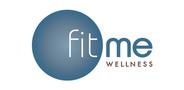 Sponsor logo fitmewellness