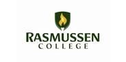 Sponsor logo rasmussencollegelogo