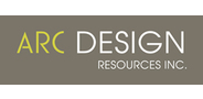 Sponsor logo arcdesign