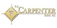 Sponsor logo rjcarpenter