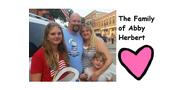 Sponsor logo herbert family logo