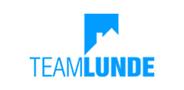 Sponsor logo teamlunde
