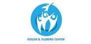 Sponsor logo goldiefloberg