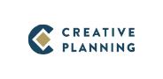 Sponsor logo cplogo small
