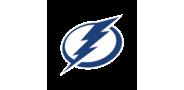Sponsor logo tbl