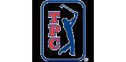 Sponsor logo tpc