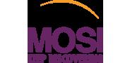 Sponsor logo mosi logo