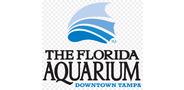 Sponsor logo flaquarium