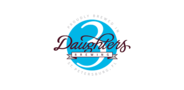 Sponsor logo 3 daughters logo2