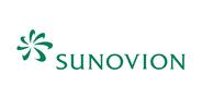 Sponsor logo sunovion logo without tagine 10 26 2016