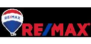 Sponsor logo homepage logo new