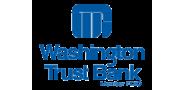 Sponsor logo transparent wa trust bank