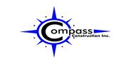 Sponsor logo compass 350x200