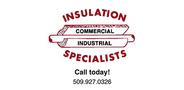Sponsor logo insulation with phone 350x00