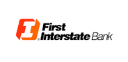 Sponsor logo first interstate 350x200