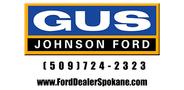 Sponsor logo gus johnson w phone 350x200