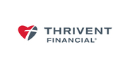 Sponsor logo thrivent 350x200